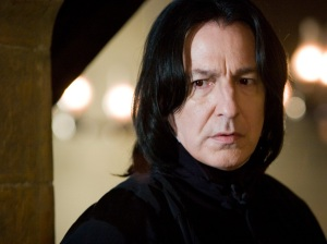 Severus-Snape-Wallpaper-severus-snape-32902382-1024-768