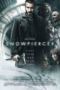 snowpiercer-100324