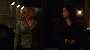http://screencapped.net/tv/arrow/ from Sandra