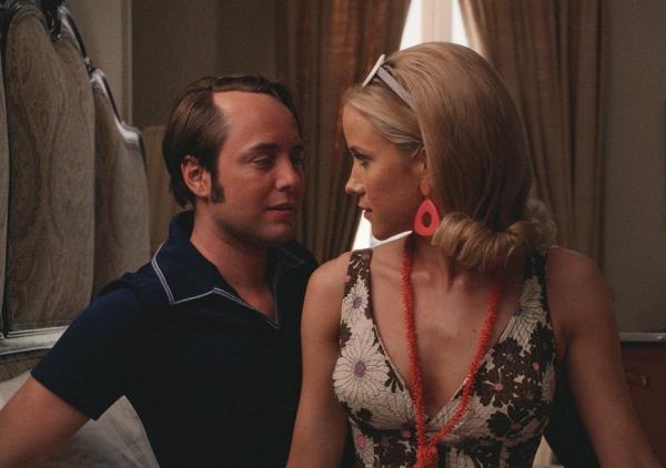 Pete and Bonnie http://madbetty.com