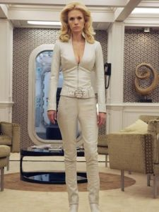 Emma Frost screenrant.com