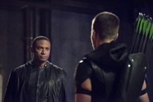 http://screenrant.com/arrow-season-4-premiere-images/