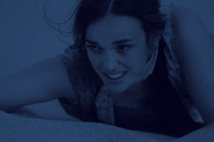 Elizabeth Henstridge as Jemma Simmons, www.theatlantic.com