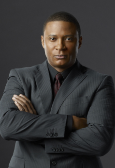 almighty diggle