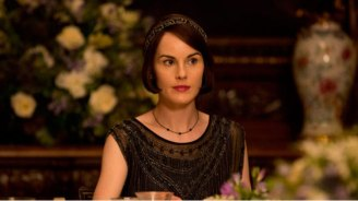 lady-mary-downton-abbey-season-5-episode-7