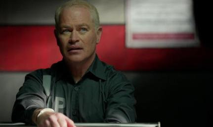 darhk-looks-like-he-s-having-a-ball-in-prison