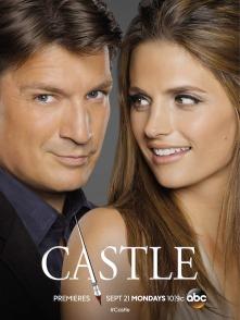 castle_season8_poster