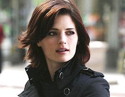 Kate_Beckett_detective
