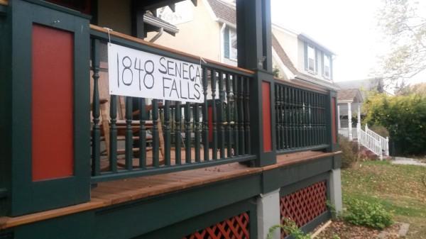 seneca-falls
