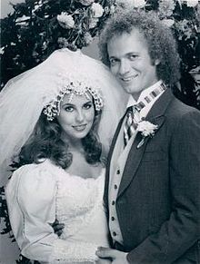 luke and laura wikepedia