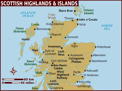 map_of_scottish-highlands