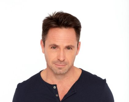 william-devry-abc-copy