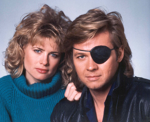 Steve-and-Kayla-days-of-our-lives-15061870-500-409